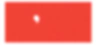 Jank Logo.png