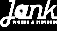 White-Jank-Logo.png