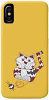 iPhone cover.png