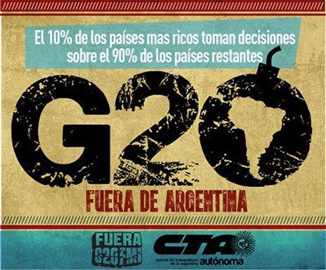 g20cta.jpg