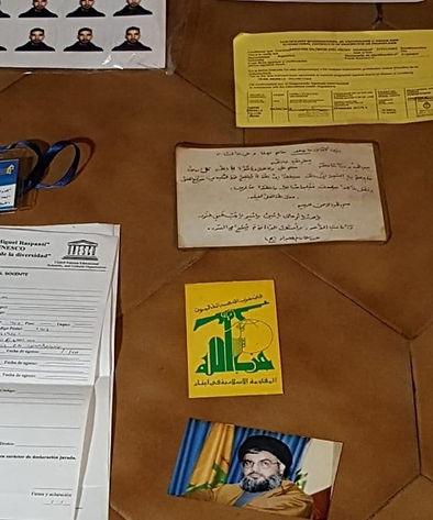 hezbollah1.jpg
