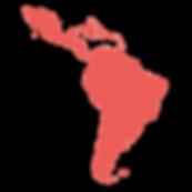 noun_latin america_99087_EC5D57.png