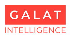 Galat Intelligence