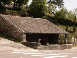 lavoir-village.xl