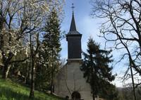 chapelle-arguel-printemps-2019-2.jpg