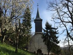 chapelle-arguel-printemps-2019-2