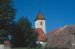 clocher-sur-vieux-village.xl