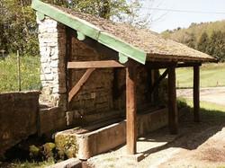 fontaine-du-croc.xl