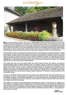 gazette-26.jpg
