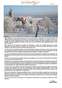 gazette-24.jpg
