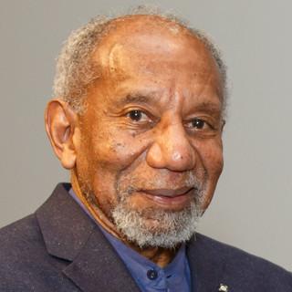 Felton James Earls PhD