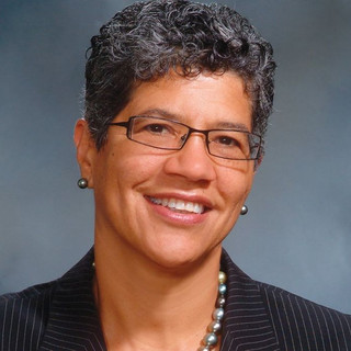 Deborah B. Prothrow-Stith, MD