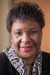 Cleopatra H. Caldwell, PhD