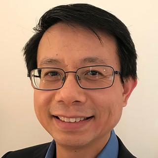 Gilbert Gee, PhD
