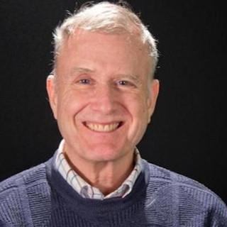 Richard Nisbett, PhD
