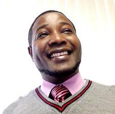 Alvin Thomas, PhD