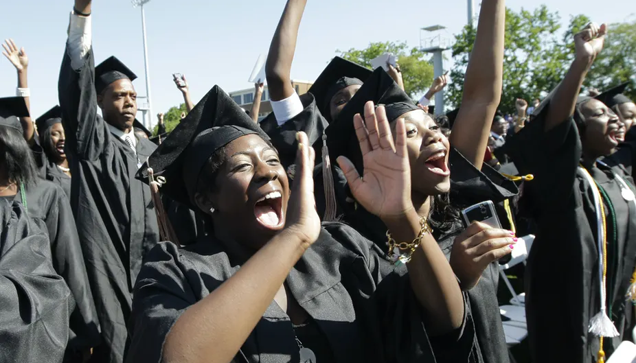 Bootstrap Ideology may not work in underresourced Black communities