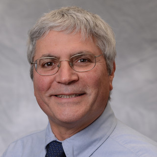 Marc Zimmerman, PhD