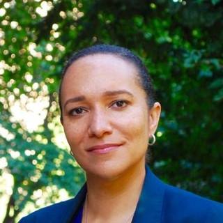 Tabbye Chavous, PhD