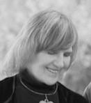 Mary Carlson PhD