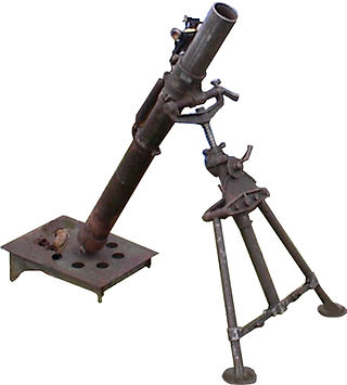 3_inch_mortar-1.jpg