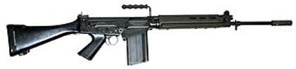 FN-FAL_belgian.jpeg.jpeg