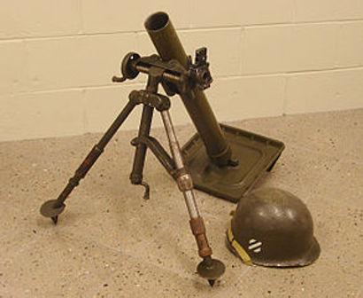 293px-M2-Mortar.jpg