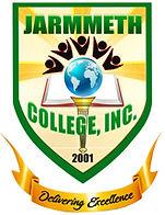 Jarmmeth College.jpg