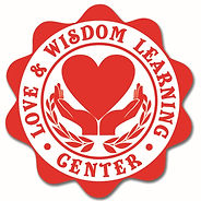 LOVE AND WISDOM TUTORIAL LEARNING CENTER