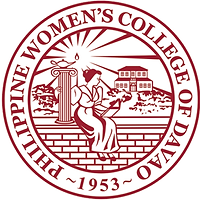 Philippine Womens College of Davao.png
