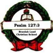 BEAULAH LAND CHRISTIAN SCHOOL.jpg