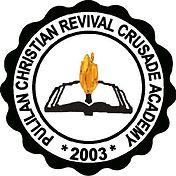 PULILAN CHRISTIAN REVIVAL SCHOOL.jpg