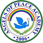 ANGEL OF PEACE ACADEMY.jpg