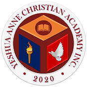 YESHUA ANNE CHRISTIAN ACADEMY, INC_.png