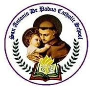 SAN ANTONIO DE PADUA CATHOLIC SCHOOL.jpg