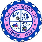 KIDS NEST SCHOOL, INC. '.png