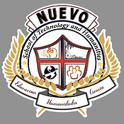 Nuevo School of Technology and Humanity,