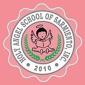 HOLY ANGELS SCHOOL OF SARMIENTO, INC_.jp