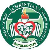 Green Acres Christian School.jpg