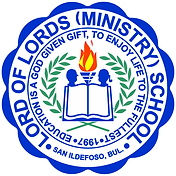 LORD OF LORDS MINISTRY SCHOOL.png