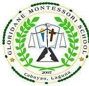 Gloridane Montessori.jpg