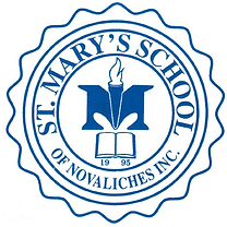 St. Mary's School of Novaliches.png