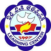 DELA COSTA LEARNING CENTER.jpg