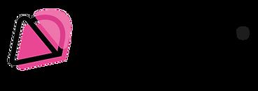 NUADU Pink Logo.png