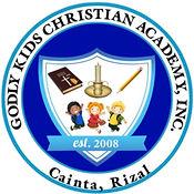 Godly Kids Christian Academy, Inc_.jpg