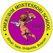 CHERUBIM MONTESSORI SCHOOL, INC_.png