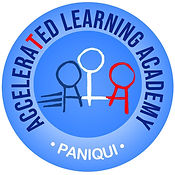 ACCELERATED LEARNING ACADEMY OF PANIQUI,