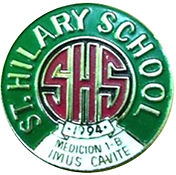 ST. HILARY SCHOOL.jpg