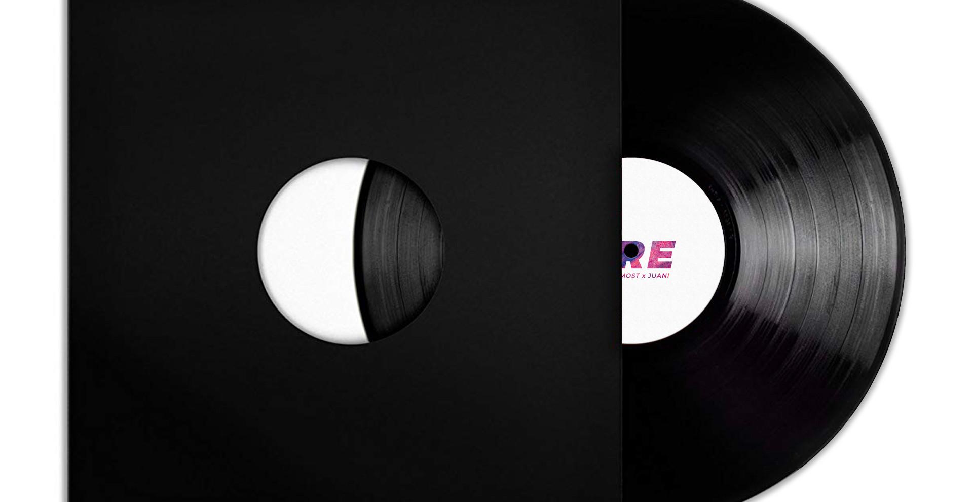 PURE-LP.jpg