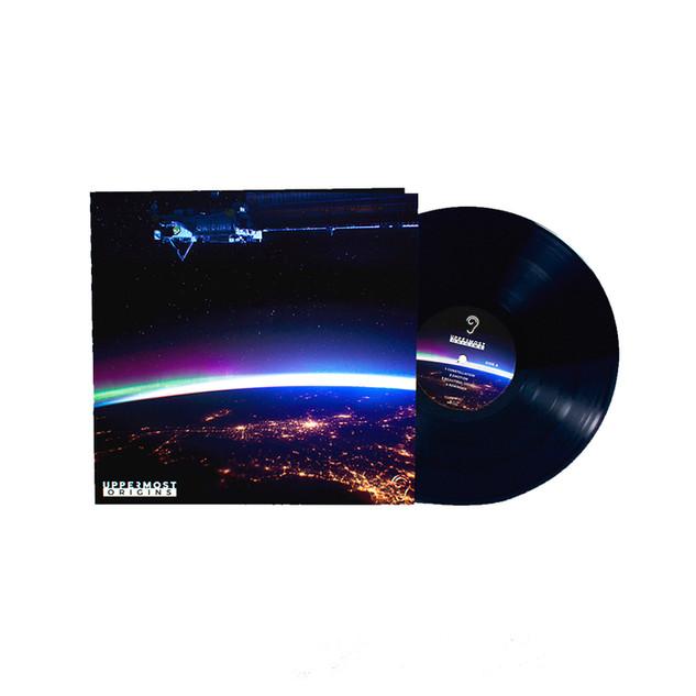 Origins LP